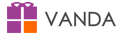 Vanda Loyalty Program